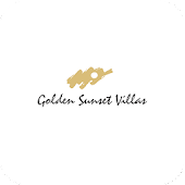 Golden Sunset Villas
