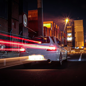 ランサーエボリューション Ⅷのカスタム事例画像 Shoki-Evo8さんの2021年03月01日18:45の投稿