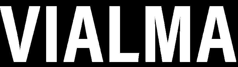 Vialma logo