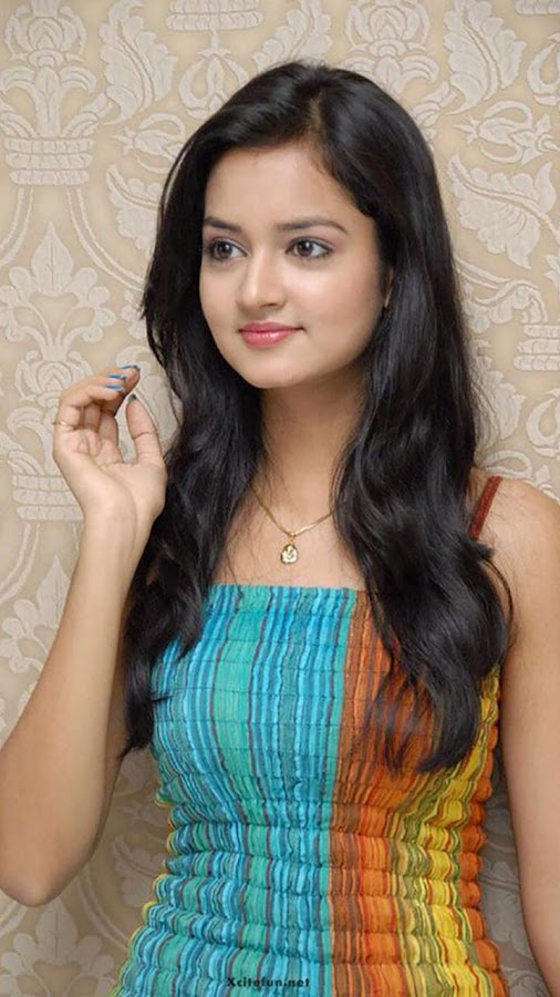 strum hindu single women Indian singles waiting for dating 1,159 likes 18 talking about this are you waiting for love in your life so come and talk with indian singles at.