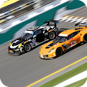 Car Racing Games 3D- Xtreme Car Race Free Games icon