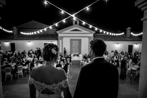Fotógrafo de casamento Leonardo Scarriglia (leonardoscarrig). Foto de 28.12.2018