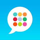 Innovative Language 101 icon