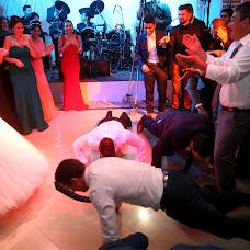 Wedding photographer sami hakan (samihakan). Photo of 29.10.2014
