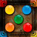 GravityBubble icon