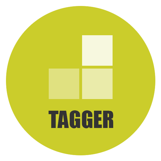 MiX Tagger
