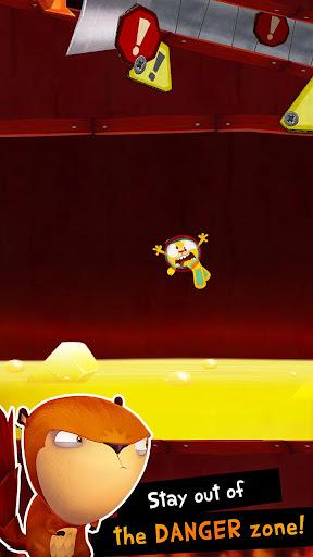 Spinball Carnival screenshot 9