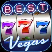 Best Vegas Slots