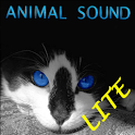 Animal Sound Lite icon