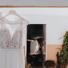 Fotógrafo de bodas Sergio Lopez (SergioLopezPhoto). Foto del 17.07.2018