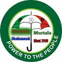 Murtala Badamasi Mani - Latest icon