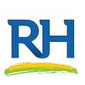 ABRH RJ icon