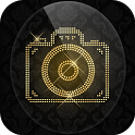Magic Mirror icon