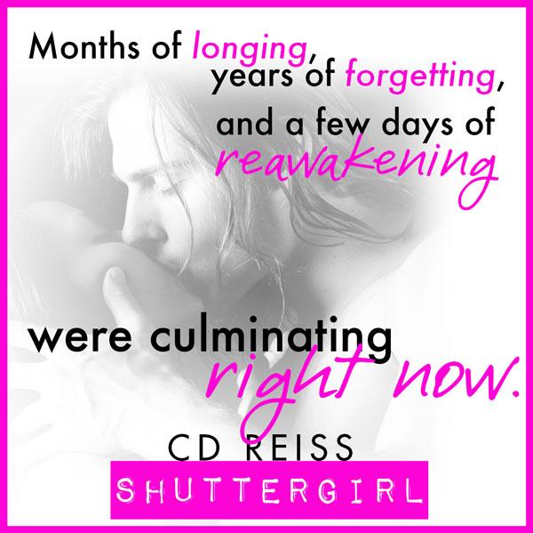 shuttergirl teaser tour.jpg