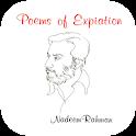 Poems of Expiation icon