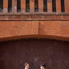 Wedding photographer Anastasiya Golovko (natikaphoto). Photo of 30.06.2017