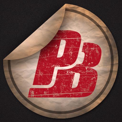 PhoneBet avatar image