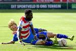 """Un atout du Club de Bruges suscite l'inquiétude : """"Ce serait extrêmement dommage"""""""