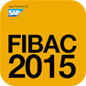 FIBAC 2015