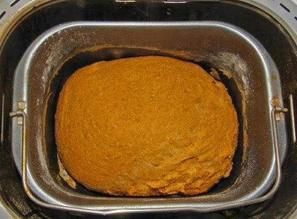 Italian Holiday Bread (sallye) Recipe