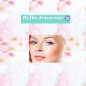Jeunesse Bella