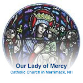 Our Lady of Mercy Merrimack