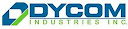 Dycom Industries, Inc.