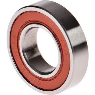 ABI Enduro Max 6901 Sealed Cartridge Bearing