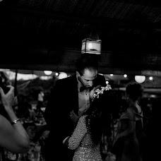 Wedding photographer Van Nguyen hoang (VanNguyenHoang). Photo of 01.05.2017