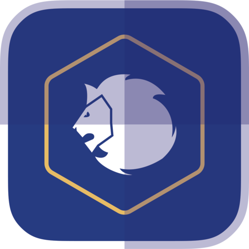Shed end chelsea fc fan app by the fans apk 3 1 1 for My shed app