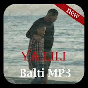 Ya Lili _ balti