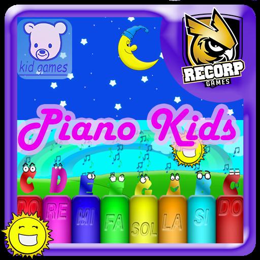 Piano Kids Premium