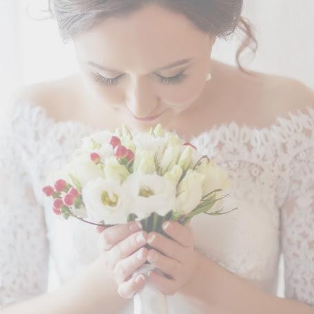Wedding photographer Igor Volkov (igorvolkov). Photo of 08.08.2017