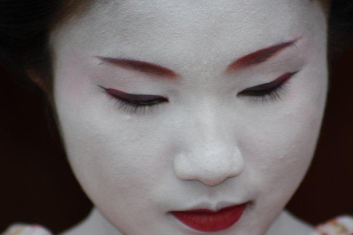 Geisha di marco.manieri