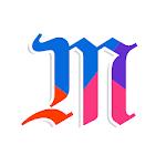 La Matinale actualité du Monde 1.6.3 (Subscribed)