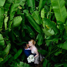 Wedding photographer Tin Martin (tinmartin). Photo of 27.04.2018