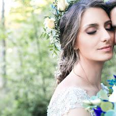 Wedding photographer Tatyana Shadrinceva (ShadrintsevaTV). Photo of 29.06.2017