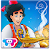 Aladdin & The Magic Lamp Book file APK Free for PC, smart TV Download