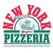 Yaghi's Pizzeria