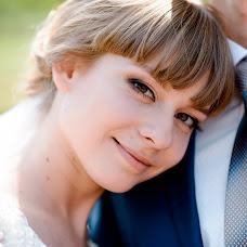 Wedding photographer Dmitriy Dmitrov (Dmitrov). Photo of 19.09.2015