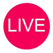App Live Talk - free video chat APK for Windows Phone