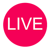 Live Talk - free video chat