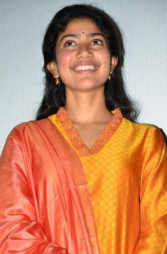 Sai Pallavi HD Wallpapers cute photos 2