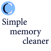 Simple Process Cleaner