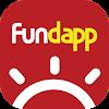 Fundapp Android KR