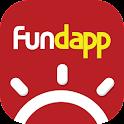 한국투자증권 펀답 - 펀드의 답을 찾다 icon