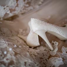 Wedding photographer Anna Starovoytova (bysinka). Photo of 13.05.2017