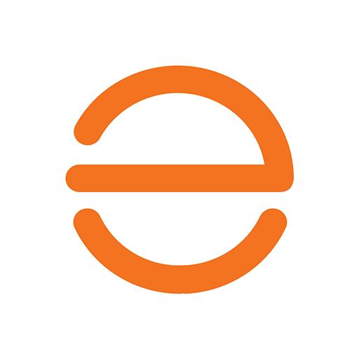 Solaredge Monitoring On Google Play Reviews Stats