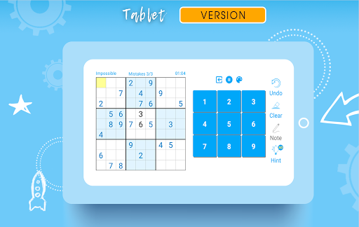 Sudoku filehippodl screenshot 8