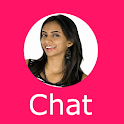 Chat & Meet New Friends, Online Chat Groups